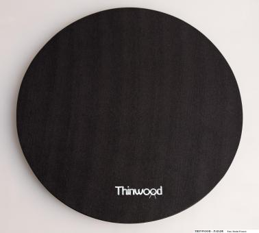 Thinwood Übungspad 14""